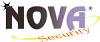 synagermoi nova, service συναγερμού nova
