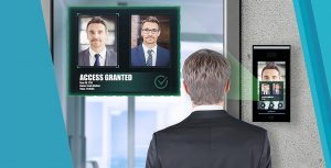 access control,biometrical