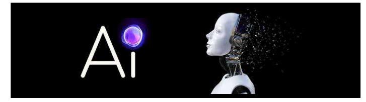 Οι κορυφαίες τάσεις και τεχνολογίες που θα ξεχωρίσουν το 2021