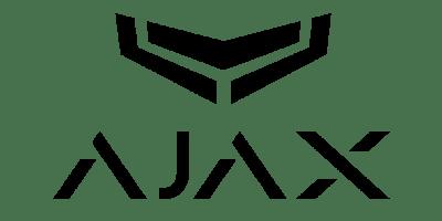 συναγερμός ajax